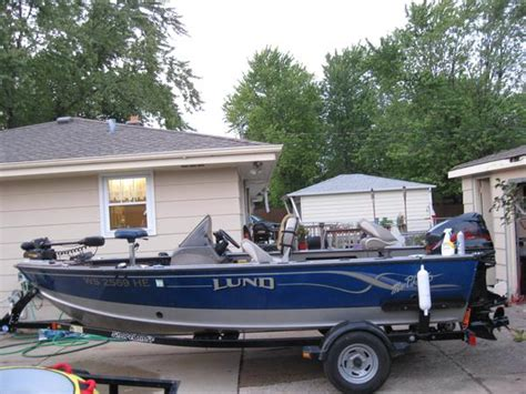 Used Aluminum Fishing Boats For Sale Craigslist by Boat Trailer Plans Model Ship Building