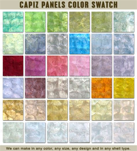 philippine shell tile wall tiles panels wall covers