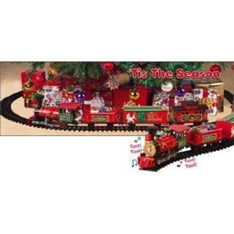 north pole express christmas train set 2014 custom lego on popscreen