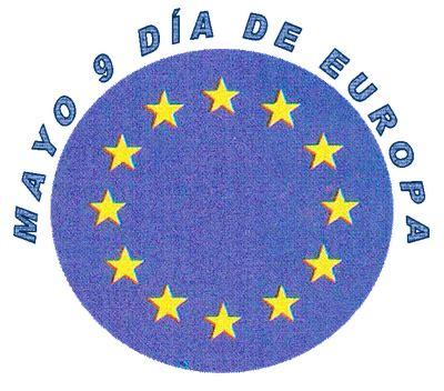 imagenes  descargar  compartir del  de europa