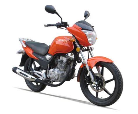 China 125cc/150cc Racing Bike Street Bike Motorcycle