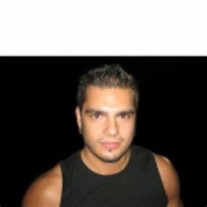 Abel Garcia - Responsable de Desarrollo - Onice Sistemas S ...