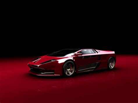 3 Vector W8 HD Wallpapers | Background Images - Wallpaper ...