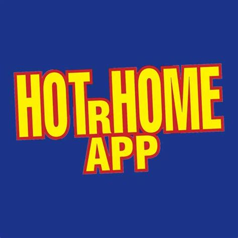Home » hindi mp3 songs » a to z bollywood movie mp3 songs. Download.waxtarka Toont.com : Free download toronto future ...