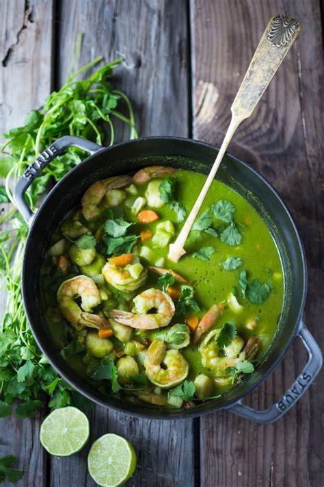 cuisine cocotte 99 best images about la cocotte on braised