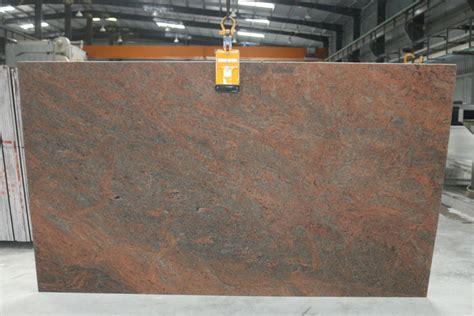 large granite slab photo albums
