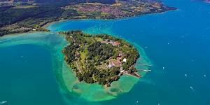 Insel Dunstabzugshaube Günstig : mit der bahn und dem kombi ticket zur insel mainau ~ Markanthonyermac.com Haus und Dekorationen