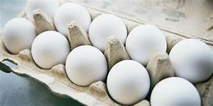 Here Are Salmonella Symptoms You Should Know About  Since Over 200 Million Eggs Were Just