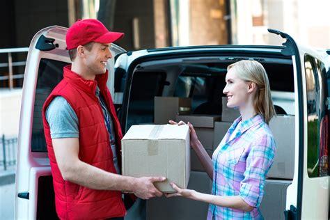 si鑒e social darty e commerce colisweb propose avec darty la livraison en moins de 3 heures