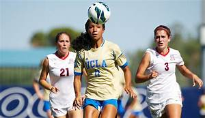 Bruins hold off Cats in first PAC-12 tilt | Arizona soccer