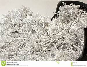 secure document destruction royalty free stock photography With safe document destruction