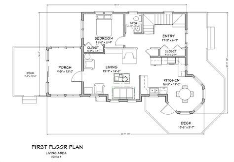 simple cabin floor plans cottage floor plan simple cottage floor plans seaside