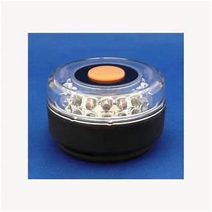 Batterien Für Solarlampen : navilight 360 weiss rundumlicht magnetsockel f r aaa ~ Whattoseeinmadrid.com Haus und Dekorationen