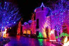 Best Houses With Christmas Lights On Long Island 16 Best Christmas Lights Images Christmas Lights