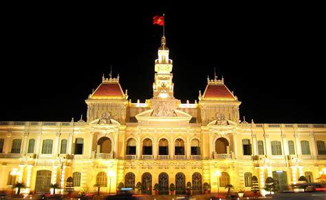 Phoebettmh Travel (vietnam)  We Love Ho Chi Minh