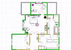 master bedroom floor plan designs floor plan