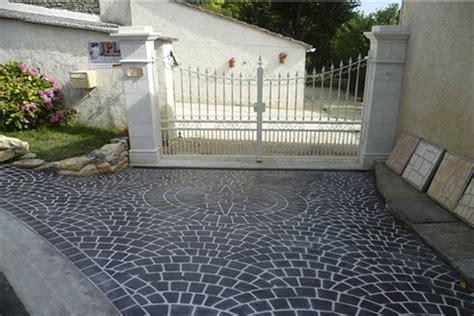 prix beton decoratif m2 28 images beton imprim 233 cir 233 b 233 ton imprim 233 prix m2