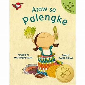 Bedtime stories: 7 PH children's books that even adults ...