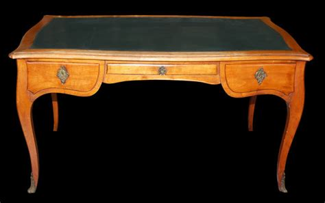 19th Century French Writing Desk For Sale Antiques Com