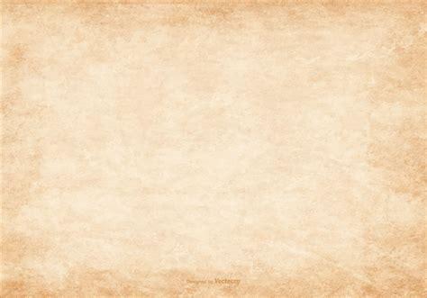 Vector Textured Grunge Background Download Free Vectors
