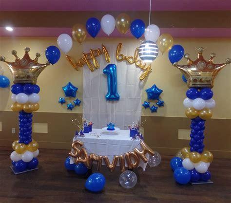 prince theme  birthday party decorations  teresa