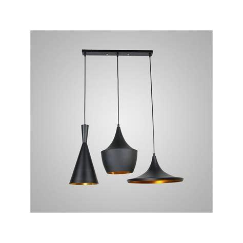 suspension luminaire cuisine luminaire les de plafond le suspendue