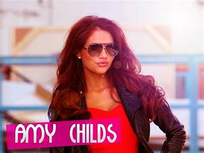 Childs Amy Wallpapers Haired Central Advertising Internet