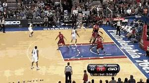 Allen Iverson GIF - Find & Share on GIPHY