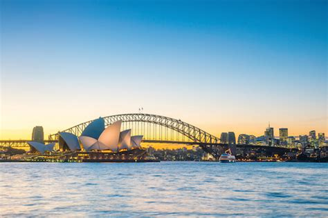 oceania facts  kids geography continents facts