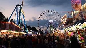 Grundbuchamt Bad Homburg : laternenfest bad homburg 2017 youtube ~ Watch28wear.com Haus und Dekorationen