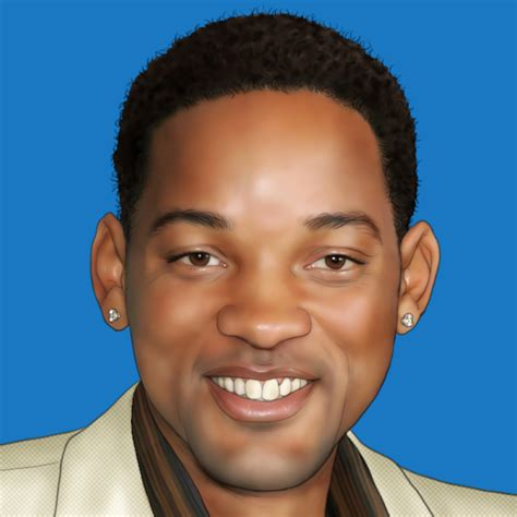 Will Smith Biography  20 Fun Facts  The Actor Of Men In