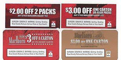 67739 Camel Coupon Code by Marlboro Coupons Ebay Bbb Coupons
