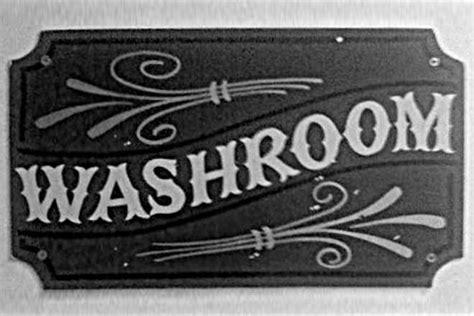 bathroom attendant french name bathroom design