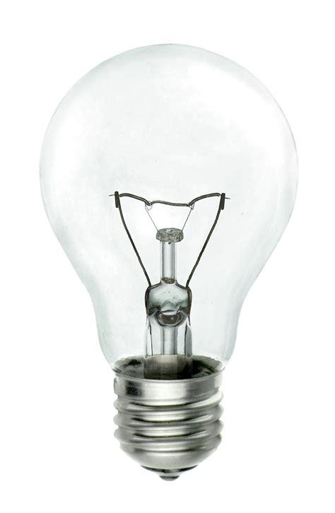 Incandescent Lighting by Free Images Lighting Lightbulb Filament Up