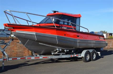 Boat Dealers Near Kennewick Wa by Page 1 Of 1 Sea Sport Boats For Sale Near Snohomish Wa