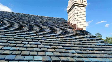 premier tri state roofing inc roofing contractor