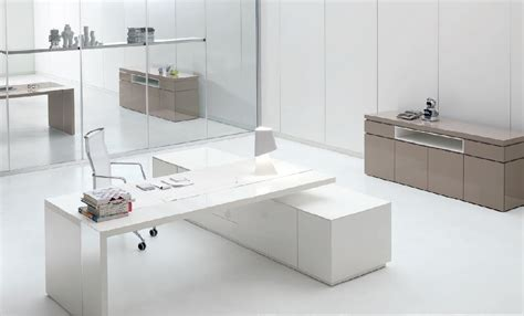 bureau bois design contemporain bureau ligne ar tu montpellier 34 nîmes 30 sète