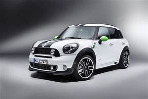 Mini Countryman 2018 : 2018 mini countryman redesign engine features release date price ~ Maxctalentgroup.com Avis de Voitures