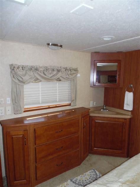 drv select suites tk  wheels rv  sale