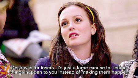 Blair Waldorf Style  Alittlefashionbelle. Quotes To Live By- Unknown Authors. Girl Jeep Quotes. Book Quotes On Family. Boyfriend Thanksgiving Quotes. People's Judgement Quotes. Sassy Sherlock Quotes. Beautiful Quotes About Beauty. Book Day Quotes