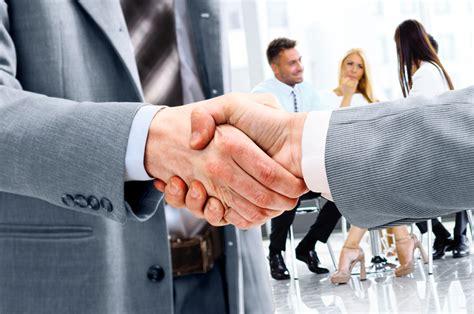 great salesperson sales skills