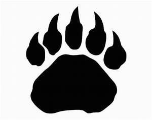 wolverine paw logo - Google Search | Qhs | Pinterest ...