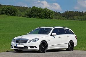 Mercedes E Klasse Felgen Gebraucht : mercedes benz e klasse gambit wf tuning gbr schmidt felgen ~ Jslefanu.com Haus und Dekorationen