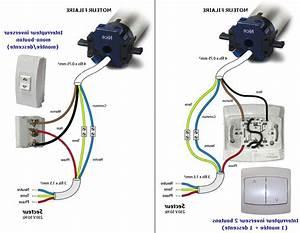 Branchement Volet électrique : isolation volet roulant maison intelligente ~ Melissatoandfro.com Idées de Décoration