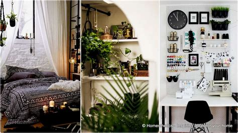 How To Decorate A Room For A - 13 tips and tricks on how to decorate a small bedroom