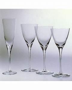 Service De Verres Pas Cher : service de verres en cristal de sevres ~ Farleysfitness.com Idées de Décoration