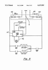 Patent Us6137955 - Electric Water Heater With Improved Heating Element