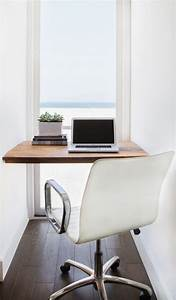 37, Stylish, Super, Minimalist, Home, Office, Designs