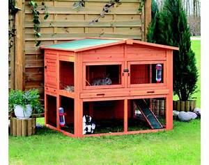 Kaninchenstall Selber Bauen Für Draußen : kaninchenstall wie bauen diy selber bauen ~ A.2002-acura-tl-radio.info Haus und Dekorationen