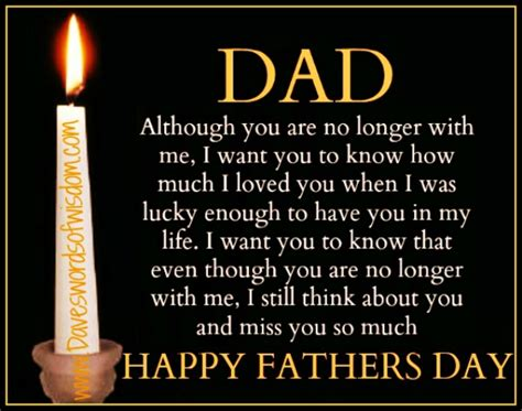 Remembering Dad This Fathers Day